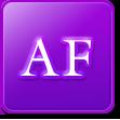 AF・逆AF